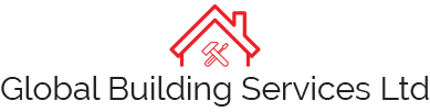 Global Building Services LTD