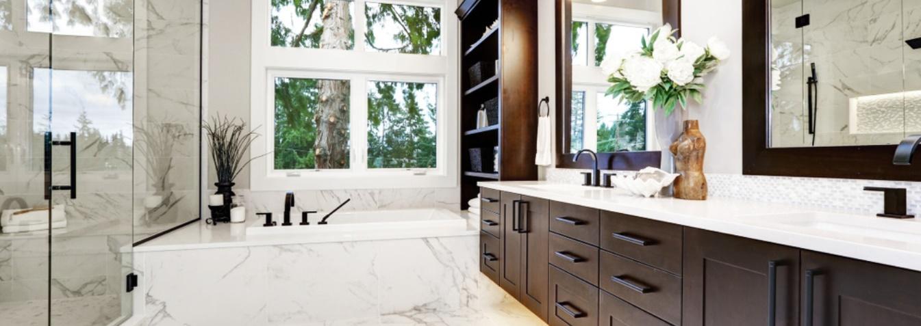 Bathroom Installation Tonbridge